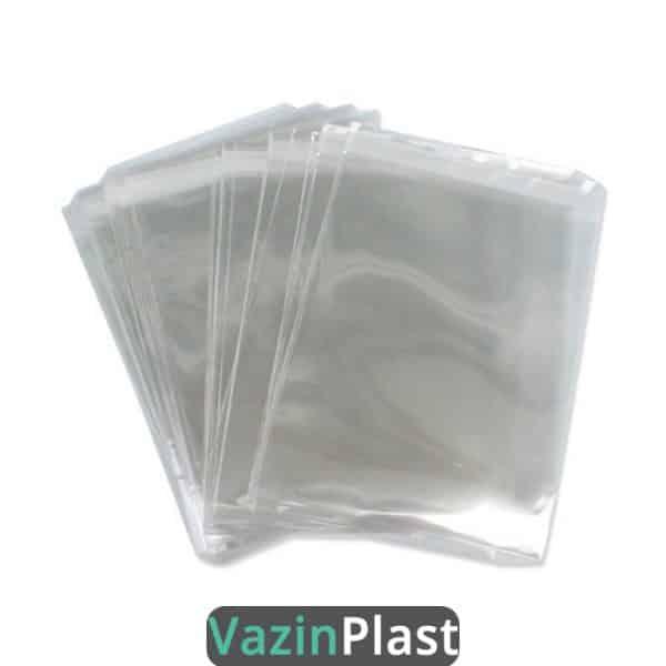 سلفون لب چسب دار ، سلفون لب چسب دار تهران ، قیمت سلفون لب چسب دار ، تولید سلفون لب چسب دار ، فروش سلفون لب چسب دار ، تولید کننده سلفون لب چسب دار ، پلاستیک لب چسب دار ، پلاستیک لب چسب ، تولید پلاستیک لب چسب , سلفون پشت چسبدار ، سلفون پشت صدفی ، سلفون پشت چسبدار درجه یک ، سلفون پشت نقره ای ، چاپ سلفون پشت چسبدار ، کیسه لب چسب دار ، فروش سلفون لب چسب دار ، کیسه شفاف لب چسبدار