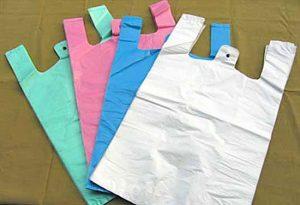 کیسه پلاستیک شفاف | کیسه نایلون | نایلکس | کیسه پلاستیکی بسته بندی | فروش کیسه پلاستیکی | فروش نایلکس | کارخانه کیسه پلاستیکی | کیسه پلاستیکی ضخیم | کیسه پلاستیک سفید | فروش کیسه پلاستیکی شفاف | کیسه بسته بندی | کاربرد کیسه پلاستیکی
