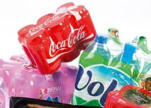 شیرینگ رنگی ، نایلون شیرینگ رنگی ، شیرینگ حرارتی رنگی ، شیرینگ رنگی چاپی ، شیرینگ بسته بندی ، شیرینگ چاپی بسته بندی ، تولید نایلون شیرینگ ، تولید شیرینگ چاپی ، صادرات شیرینگ رنگی ، فروش شیرینگ رنگی ، چاپ روی نایلون شیرینگ ، شیرینگ حرارتی رنگی ، شیرینگ حرارتی چاپی ، پلاستیک شیرینگ چاپی ، پلاستیک شیرینگ رنگی
