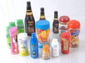 لیبل شیرینگ pvc | لیبل پی وی سی شیرینگ | فیلم لیبل شیرینگ | شیرینگ pvc | فیلم شیرینگ pvc | نایلون شیرینگ pvc | رول شیرینگ pvc | تولید شیرینگ پی وی سی | فروش شیرینگ پی وی سی | نایلون شیرینگ پی وی سی | شیرینگ حرارتی