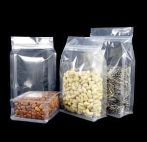 پاکت کاست دار، پاکت بقل کاست، پاکت کف کاست، پاکت پایین کاست، پاکت ته کاست، پاکت بسته بندی، پاکت بسته بندی، پاکت آجیل، پاکت مواد غذایی، پاکت ترس، پاکت بسته بندی مواد غذایی، پاکت ایستاده، تولید پاکت، صادرات پاکت، تولید پاکت کاست دار