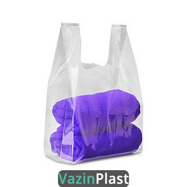 کیسه پلاستیک شفاف | کیسه نایلون | نایلکس | کیسه پلاستیکی بسته بندی | فروش کیسه پلاستیکی | فروش نایلکس | کارخانه کیسه پلاستیکی | کیسه پلاستیکی ضخیم | کیسه پلاستیک سفید | فروش کیسه پلاستیکی شفاف | کیسه بسته بندی