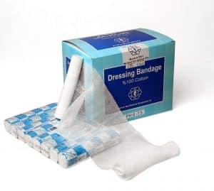 تزریق پلاستیک تجهیزات پزشکی ، پلاستیک تجهیزات پزشکی ، تجهیزات پلاستیکی پزشکی ، پلاستیک بهداشتی ، پلاستیک مناسب بسته بندی های بهداشتی ، نایلون بهداشتی ، نایلون ضدمیکروب ، پلاستیک استریل شده ، کارخانه بهداشتی برای تولید نایلون و پلاستیک ، پلاستیک مناسب بسته بندی دستکش ، پلاستیک مناسب بسته بندی ماسک ، پلاستیک بیمارستانی ، نایلون مناسب پانسمان ، نایلون مناسب گازاستریل ، نایلون استریل شده