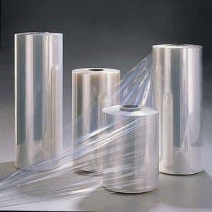 سلفون بسته بندی، سلفون شفاف، رول سلفون، فیلم سلفون، سلفون صنعتی