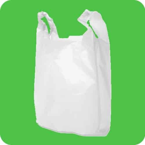 تولیدکننده کیسه پلاستیکی